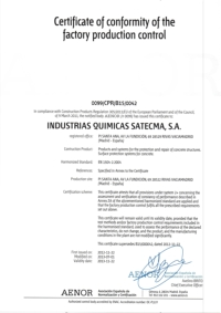 Norma_Armonizada_EN1504-2_2004_eng