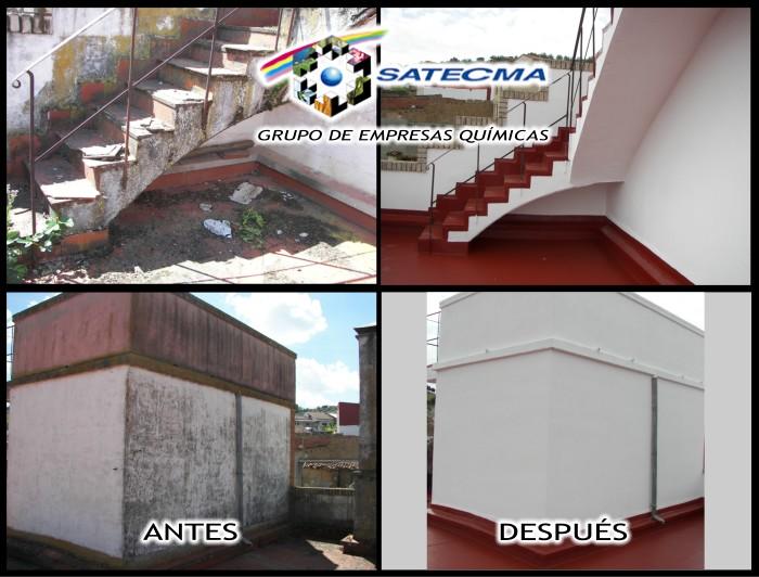 Antes_y_despues_de_Impermeabilizar_terraza