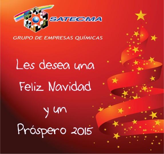 Feliz_Navidad_satecma