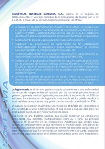 diptico_legionela_02