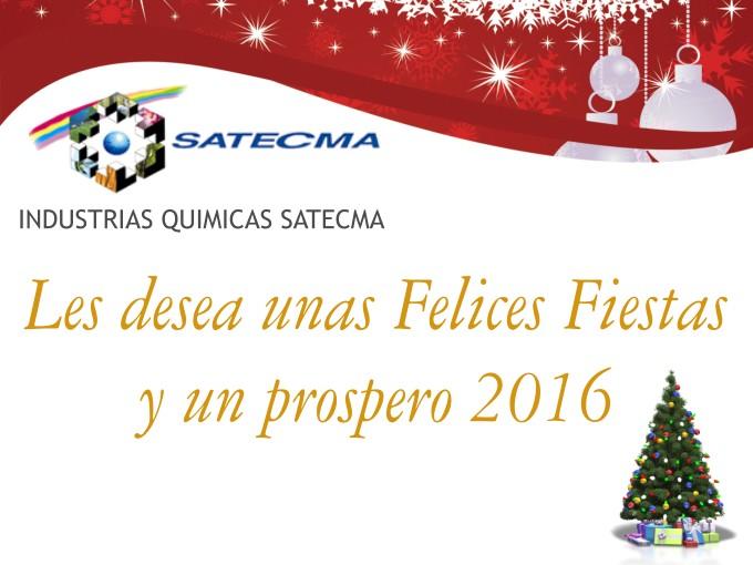 Feliz_Navidad_2015