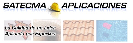satecma_aplicaciones