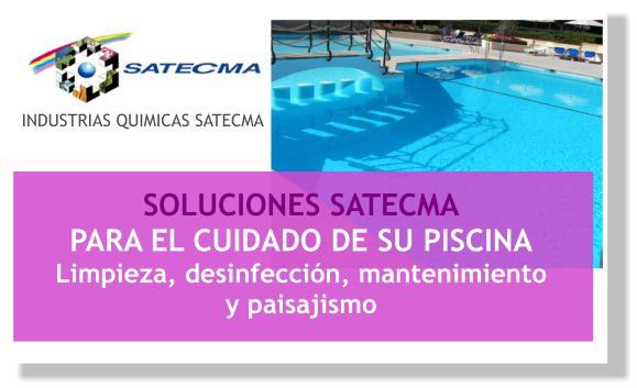 piscinas-redes01