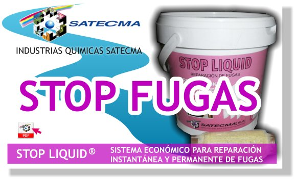 STOP_LIQUID_REDES_02