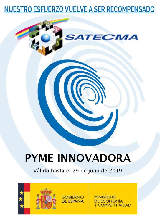 satecma_pyme_innovadora03