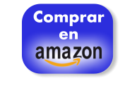 boton_comprar_amazon