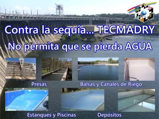 tecmadry-sequia