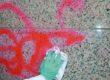 proteccion fachadas antigrafiti