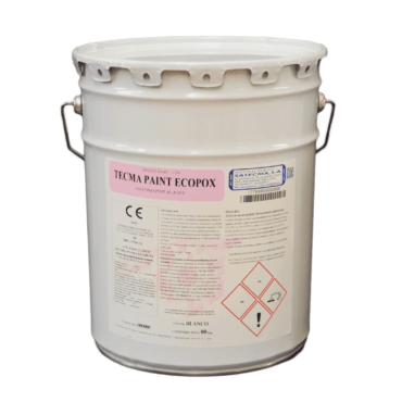 pintura protección de superficies