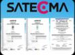 blog-certificaciones2018