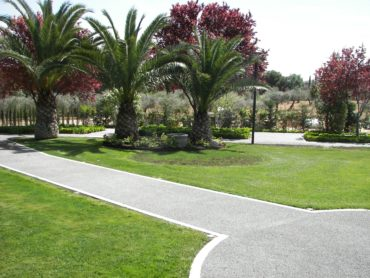 jardines aglo stone