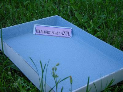 muestra tecmadry elast