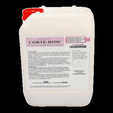 CORTE-ROSC
