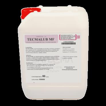 TECMALUB-MF