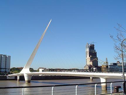 puente tecma paint silicatos