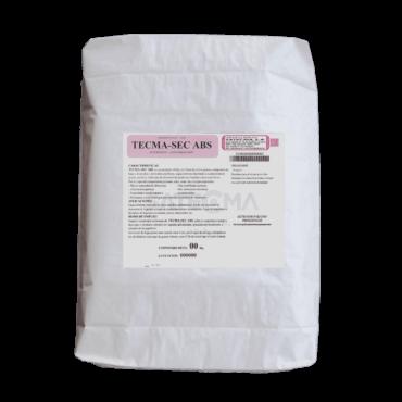 absorbente-antiderrapante