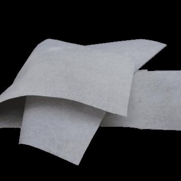 filtro separador antiraices