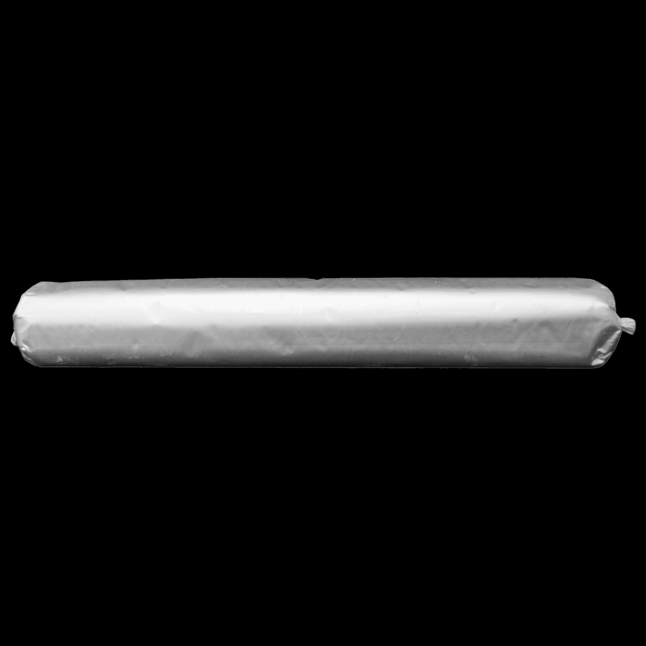 sellador elastico de poliuretano