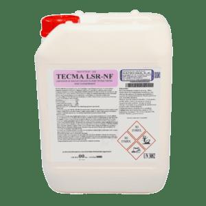 limpiador insecticida