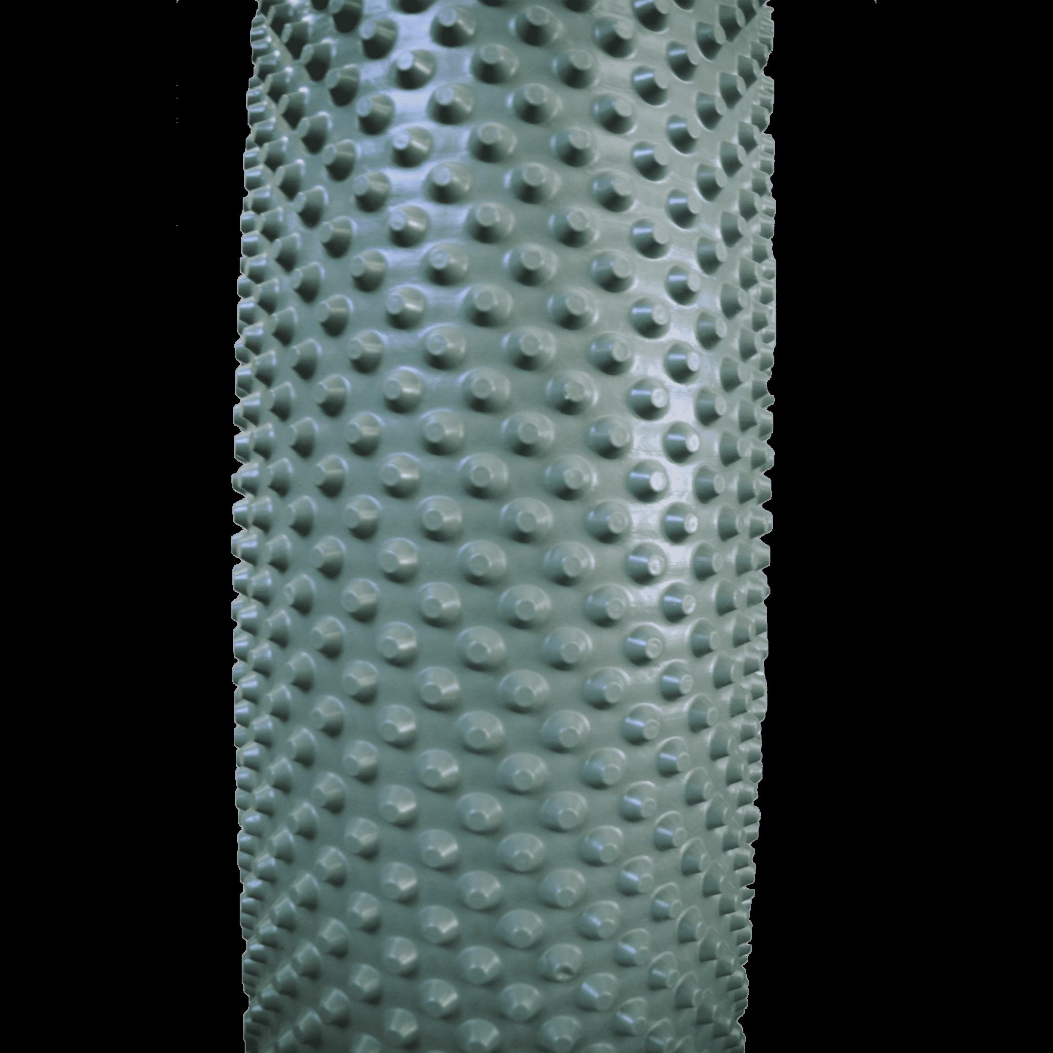 lamina polietileno