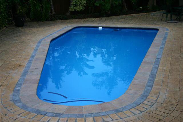 tecma paint hs azul piscina terminada