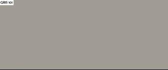 color gris 101 pintura tecma paint as