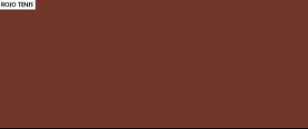 tecma paint as color pintura rojo tenis 102