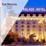 fachada palace hotel