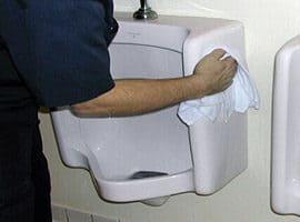 producto limpieza baños