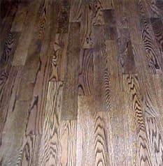 reparación pavimento
