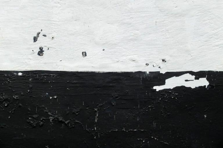 arreglar desconchon pared