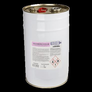 OLEOREPELENTE-BS producto