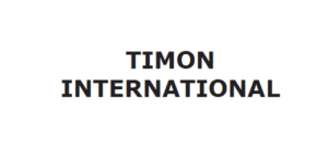marca registrada timon international
