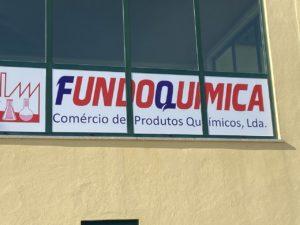 fundo quimica partner portugal