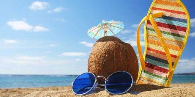vacaciones-satecma